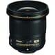 Nikon 20mm f/1.8 Lens