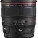 Canon 24mm f/1.4